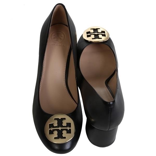 کفش Tory Burch مدل Hope Pump مشکی