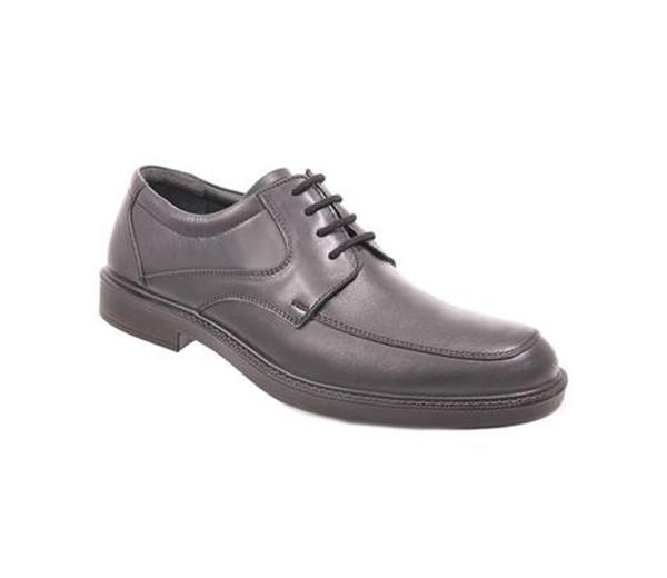 کفش مردانه شیفر مدل 7401B
