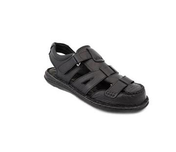 کفش مردانه شیفر مدل 7197B