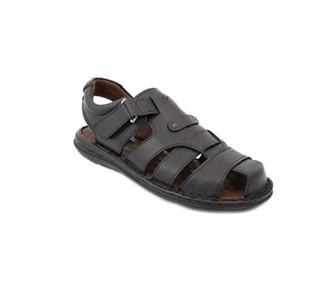 کفش مردانه شیفر مدل 7197A