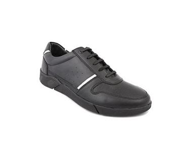 کفش مردانه شیفر مدل 7195A
