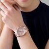 تصویر ساعت مچی زنانه مایکل کورس مدل mk6357