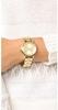 تصویر ساعت مچی زنانه مایکل کورس مدل mk3560