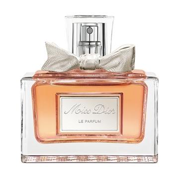 تصویر پرفیوم زنانه دیور مدل Miss Dior Le Parfum حجم 75 میلی لیتر Dior Miss Dior Le Parfum Parfum For Women 75ml