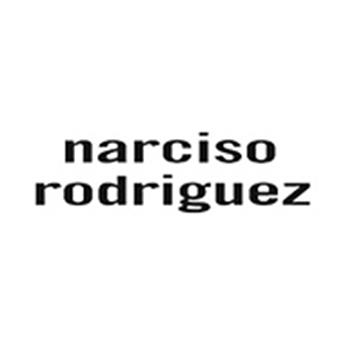 تصویر برای تولیدکننده: نارسیسو رودریگز