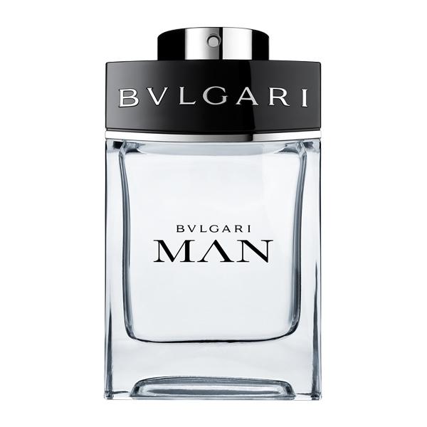 تصویر ادو تویلت مردانه بولگاری مدل Man حجم 100 میلی لیتر