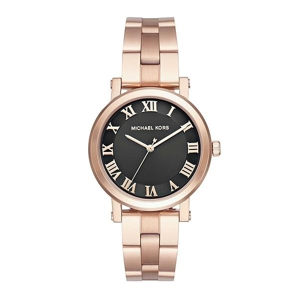 تصویر ساعت مچی زنانه مایکل کورس مدل mk3585