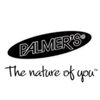 تصویر برای تولیدکننده: پلمرز