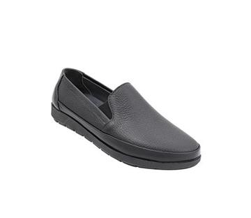 کفش زنانه شیفر مدل 5291A مشکی