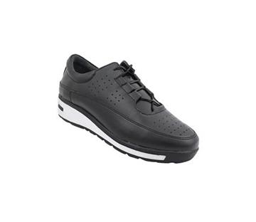 کفش زنانه شیفر مدل 5290A مشکی