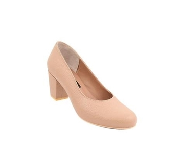 کفش زنانه شیفر مدل 5288A صورتی