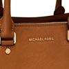 کیف مایکل کورس مدل Savannah قهوه ای