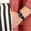 ساعت مچی زنانه کاسیو مدل CASIO – LTP-V001L-1B