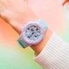 ساعت مچی زنانه Baby-G کاسیو مدل CASIO – BGA-230PC-6B