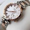 ساعت مچی زنانه SHEEN کاسیو مدل CASIO – SHE-4051SPG-7A
