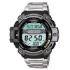 ساعت مچی مردانه PRO TREK کاسیو مدل CASIO – SGW-300HD-1A