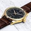 ساعت مچی زنانه کاسیو مدل CASIO – LTP-V005GL-1B2