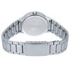 تصویر ساعت مچی عقربه ای زنانه کاسیو مدل LTP-V300D-2A2UDF