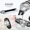 تصویر ساعت مچی کاسیو مدل CASIO – LTP1095E-7A