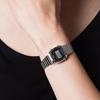 ساعت مچی زنانه کاسیو مدل CASIO – LA670WA-1DF