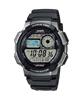 ساعت مچی مردانه کاسیو مدل AE-1000W-1BVDF