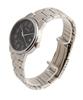 ساعت مچی مردانه کاسیو مدل MTP-V002D-1B